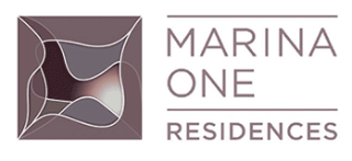 Marina One Residences – an award winning integrated development